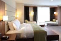 CORTINAS PARA HOTELES - Compra tus cortinas online
