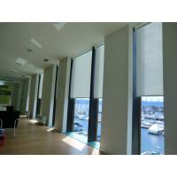 Cortinas  enrollables o estores enrollables